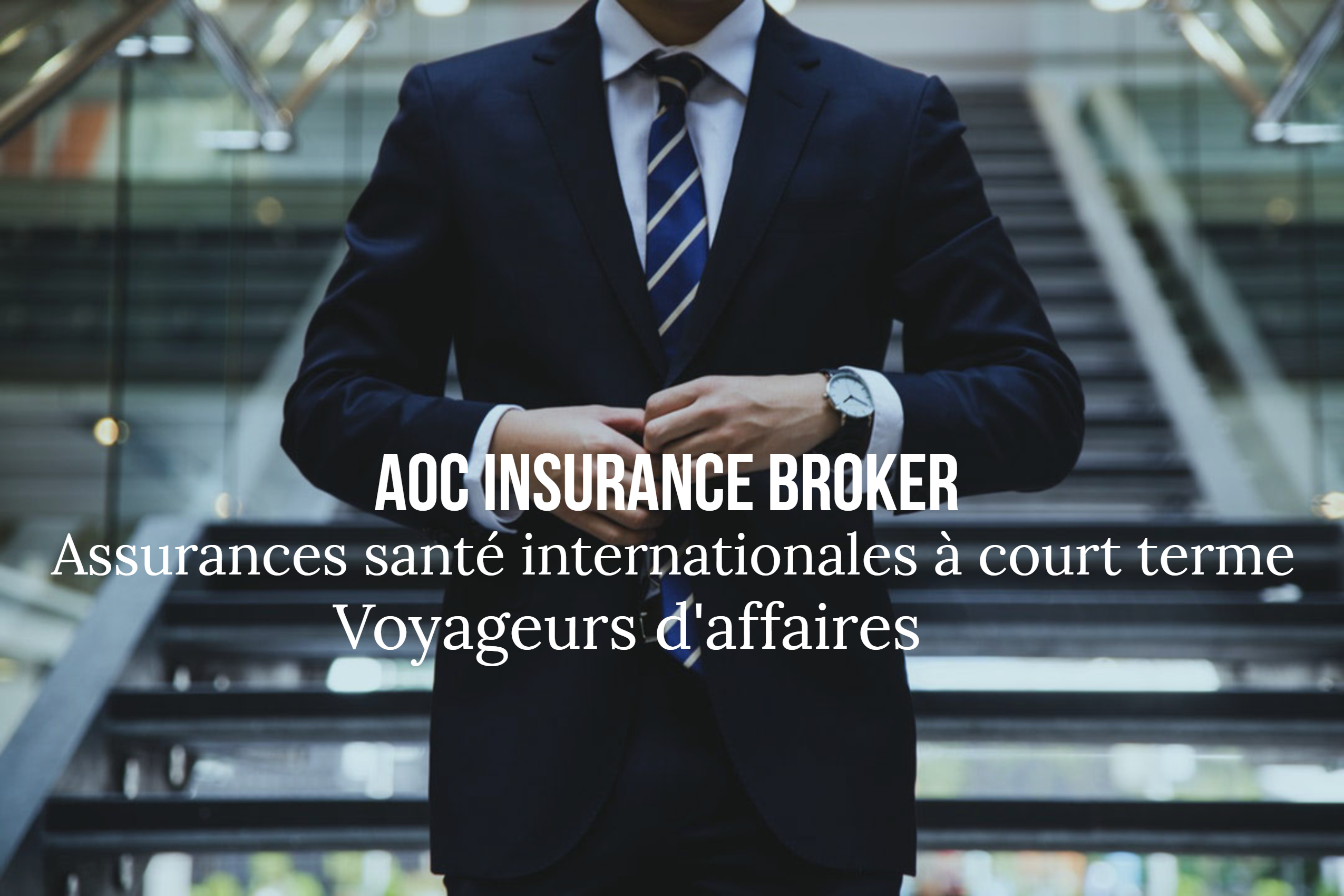 Aoc_assurance_santé_internationales_à_court_terme.jpg