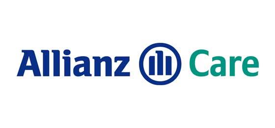 Allianz Care Expat Protect