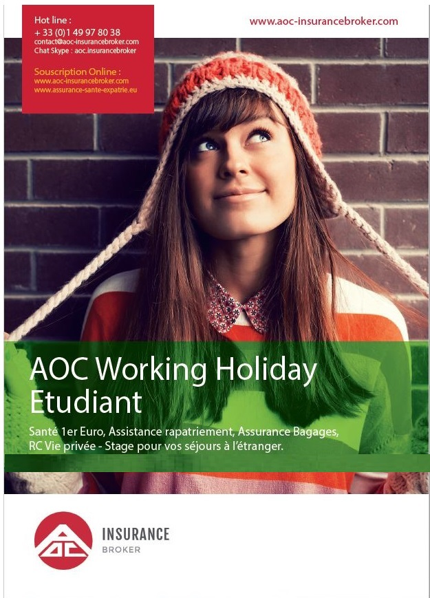 Aoc_assurance_working_holiday_etudiant.JPG