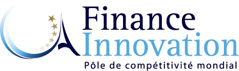 Logo_Finance_Innovation.jpg