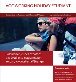 image_250_270_assurance_aoc_working_holiday_etudiant_0.png