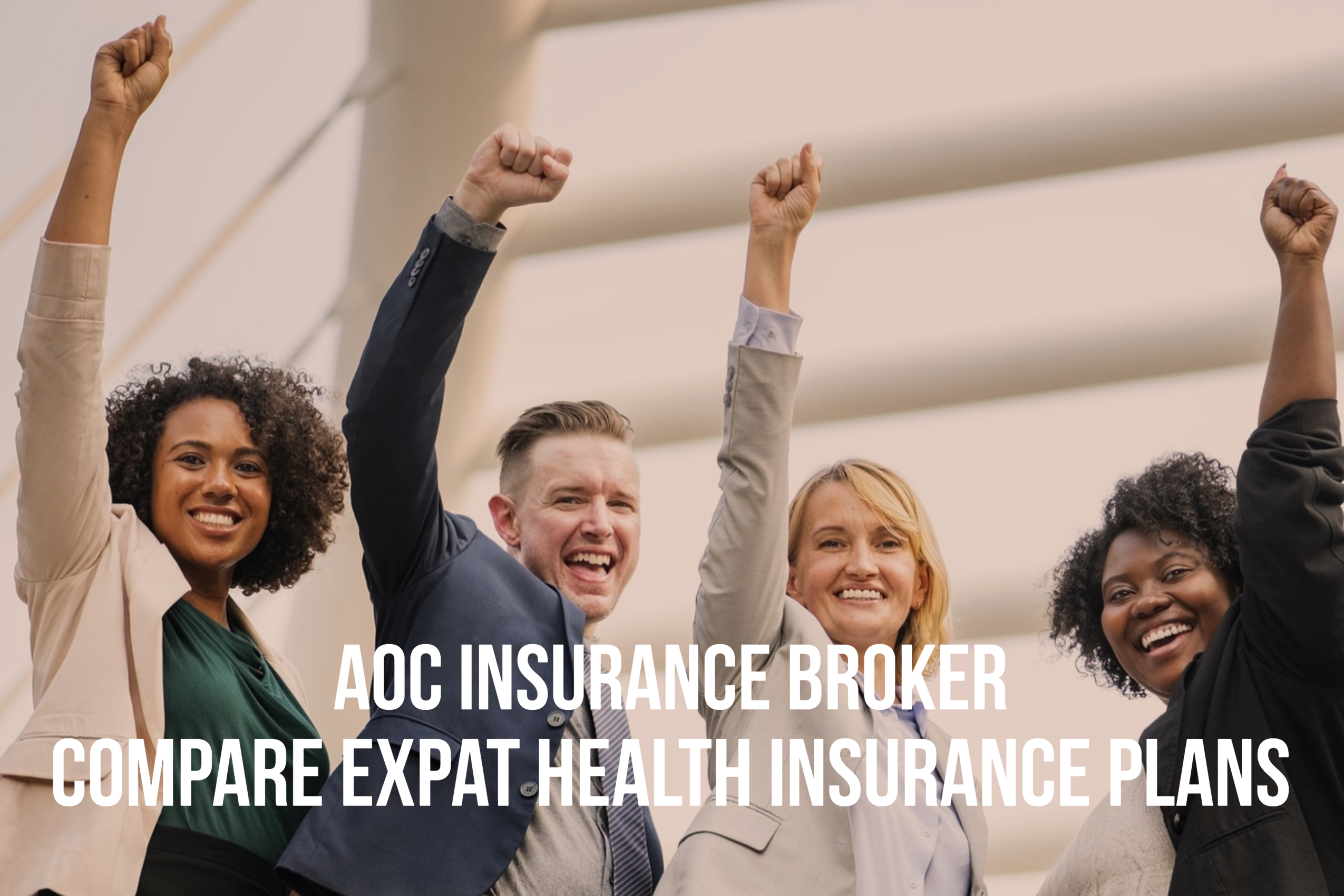 Aoc_insurance_compare_expat_health_insurance.jpg