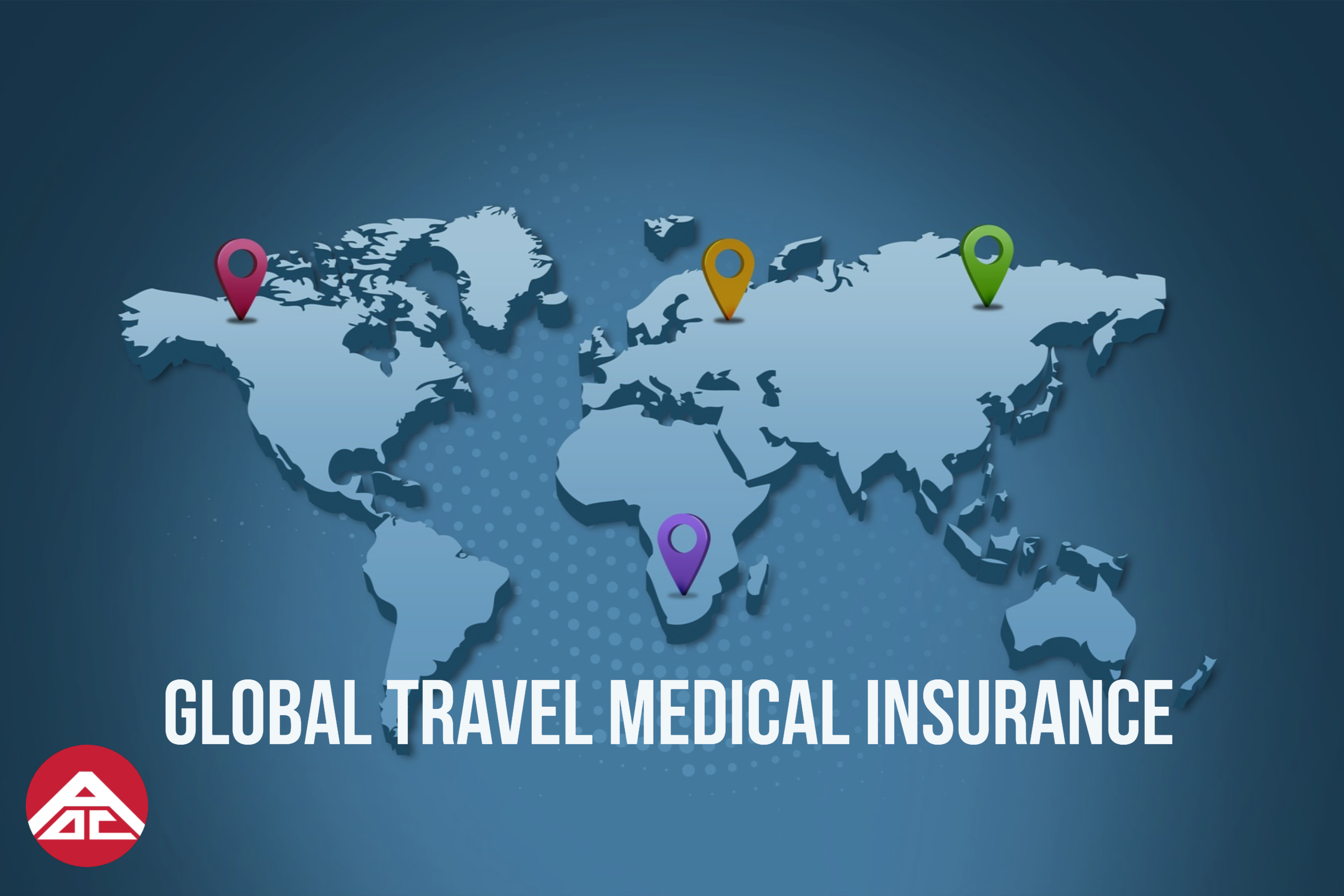 Aoc_insurance_global_travel_medical_insurance.jpg