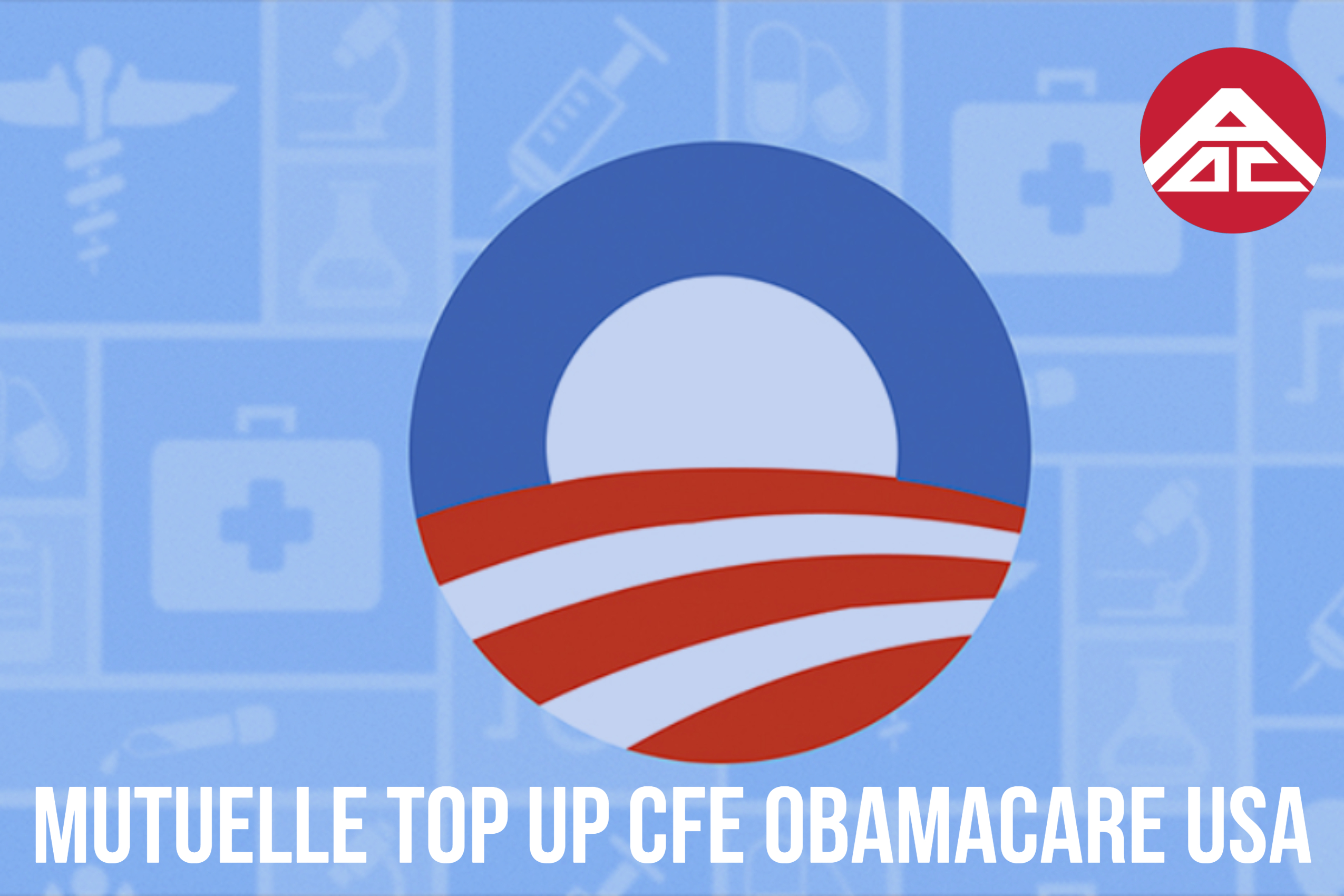 aoc_assurance_mutuelle_top_cfe_obamacare_usa.jpg