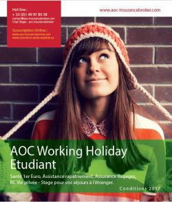 AOC_Working_Holiday_Etudiant_2017.JPG